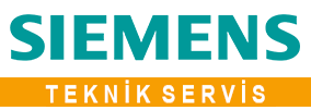 Siemens Beyaz Eşya Teknik Servis Hizmeti | 0 534 893 2905